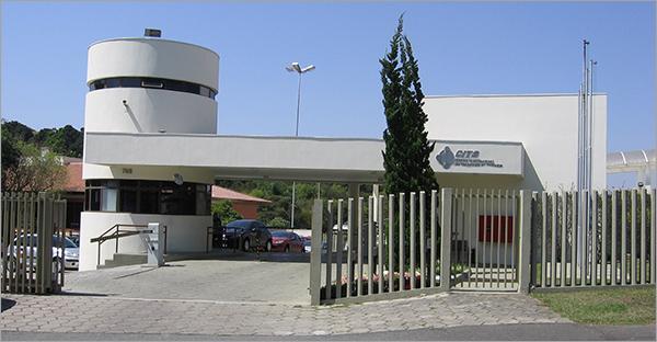 CITS Curitiba