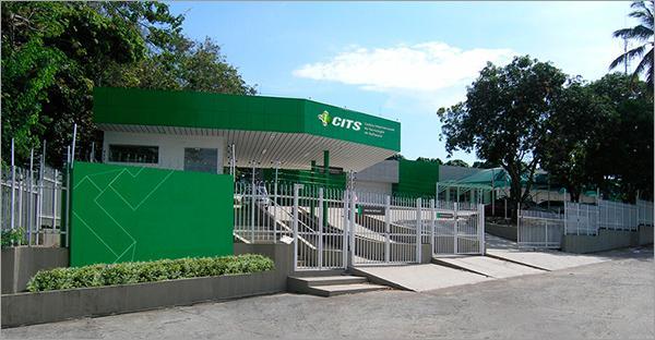 Unidade CITS Manaus 1